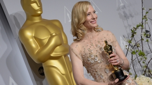 Two-time Oscar winner Cate Blanchett is always one of the most talked about red carpet winners and here's a look at some of her most memorable looks. We're counting down to our live Oscars 2017 coverage on Sunday night, February 26.