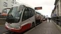 Bus Éireann services at a standstill as all-out strike begins