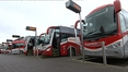 Bus Éireann warns it could face insolvency by May