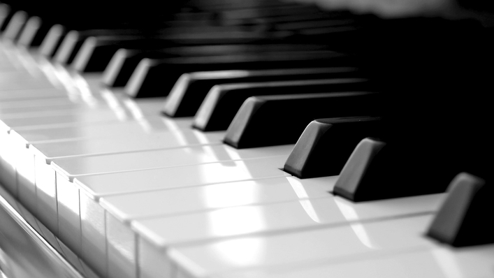 Piano Keys now available for 2017 RIAM Examinations