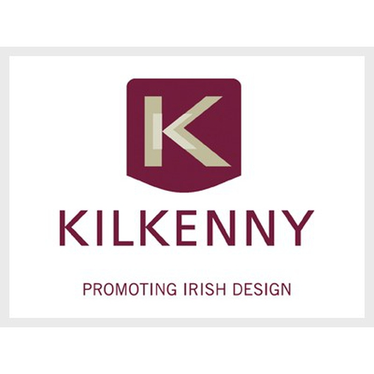 Kilkenny Group Row