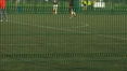 Prime Time (Web): Artificial Football Pitches