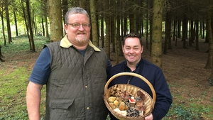 Tonight Neven Maguire heads to Wicklow, Kilkenny & Longford