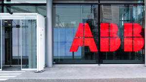 ABB said the $100m alleged fraud affected only its South Korean subsidiary