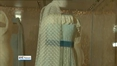 Six One News (Web): Exhibition of the fashion of Princess Diana opens at Kensington Palace
