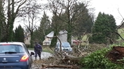 Minterburn road, Caledon, Co Tyrone