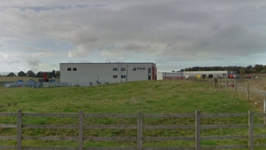 TE Laboratories Ltd in Carlow received money to investigate soil and groundwater contamination