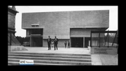 One News (Web): Berkeley Library celebrates 50th anniversary