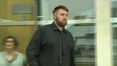 Hit-and-run killer's jail term increased on appeal