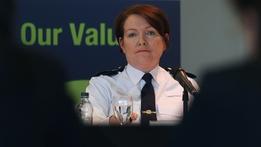 Garda breath-test controversy | Prime Time