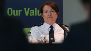 Gardaí have pointed to system and policy failures over the serious mistakes