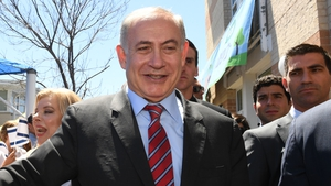 Benjamin Netanyahu is linked to two other corruption investigations.