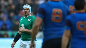 Best returns to face France after missing the Italian win with a stomach virus