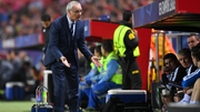 Claudio Ranieri's last match in charge of Leicester was against Sevilla on Wednesday