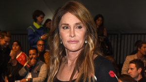 Caitlyn Jenner is among the stars openly criticising Donald Trump's proposed ban on transgender people serving in the US military