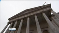 Former primary school teacher found guilty of assaulting boy