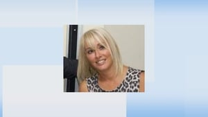 Woman, 49, missing from Co Kildare
