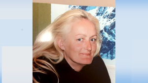 Michelle Kearney was last seen on 6 February in the Lucan area