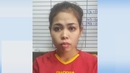 """Siti Aisyah, who was arrested soon after Kim Jong Nam was killed with a lethal nerve agent, said she believed she was handling a liquid like """"baby oil"""""""