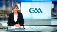 RTÉ News: Six One