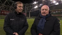 RBS 6 Nations: Can Ireland continue to perform?