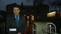 Gardaí question man after officers foil gun attack in Dublin