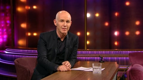 House Hunt | The Ray D'Arcy Show