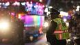 28 injured as 'drunk driver' hits US parade