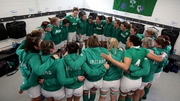 Ireland face France in Donnybrook