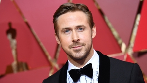 The Oscars 2017 red carpet was filled with celebrities donning the best designer gear for the 89th Academy Awards. However, the ladies were not the only ones pulling out all the stops.