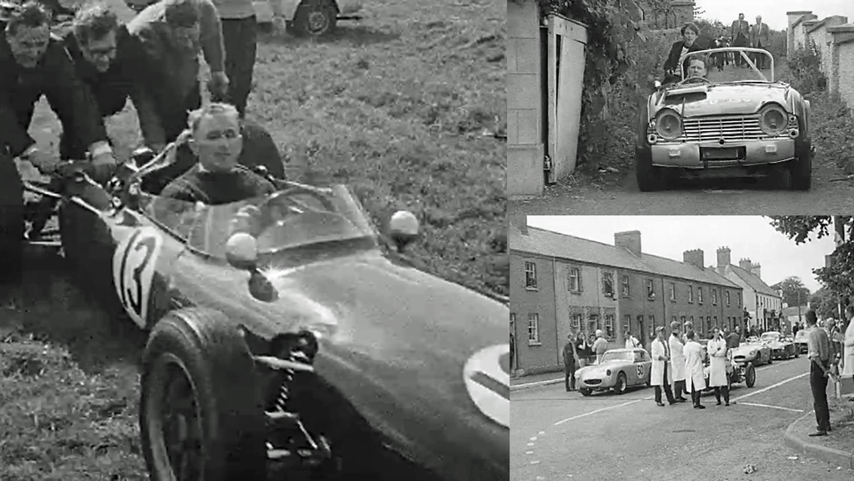 Dunboyne Castle Hotel & Spa, Dunboyne | Book at potteriespowertransmission.co.uk