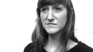 Sara Baume: 'I am concerned, fundamentally, with my daily birds.'