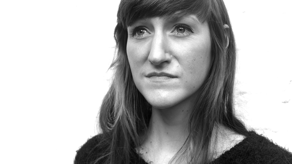 Sara Baume: 'I am concerned, fundamentally, with my daily birds.'