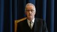 McCabe tribunal holds first public sitting