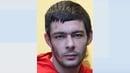 Josh Turner received a mandatory life sentence