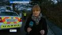 Man held in Waterford murder probe