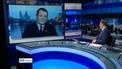 Interview: Willie Noone from SIPTU on Bus Éireann dispute