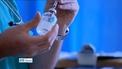 HIQA inspections find variations over medication safety