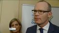 Waterford-Kilkenny boundary row 'a hot potato' says Coveney
