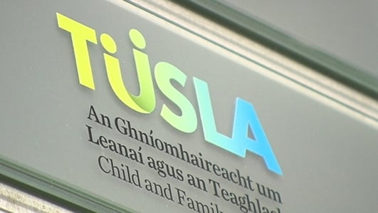 Tusla to report specific fire safety concerns in creches to local fire authorities