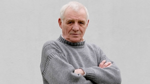 Eamon Dunphy says Leicester's triumph last season was 'freakish'