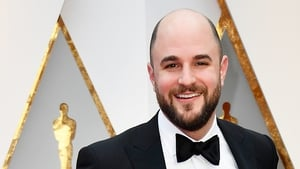 "Jordan Horowitz says Oscars fiasco was ""surreal"""