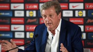 Roy Hodgson is the latest manager to be linked with Leicester