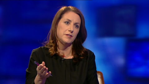 The latest on the Charleton Enquiry and Water Charges