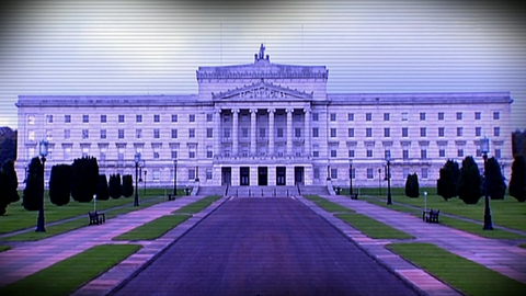 Northern Ireland Assembly Elections