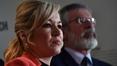 Talks aimed at restoring Northern Assembly break down