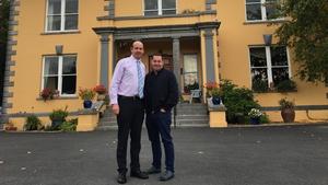 Neven's Irish Food Trails: A tasty finale