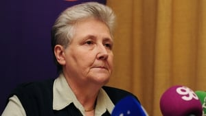 Marie Collins said the Vatican statement fell short when it spoke about holding those who had enabled abuse to account