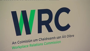 The breakthrough came following talks between the Dept of Education and Fórsa at the WRC