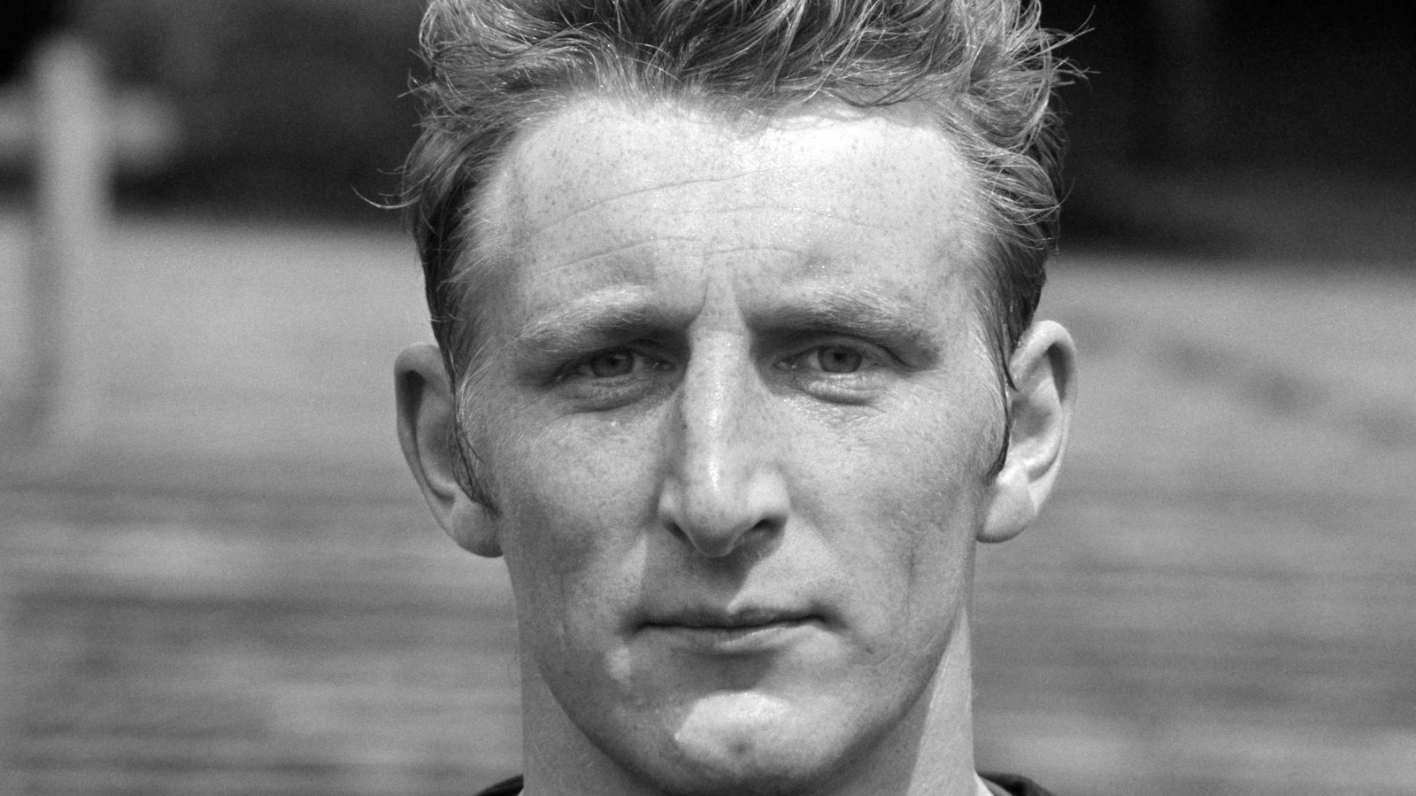 Celtic fans pay tribute to Tommy Gemmell